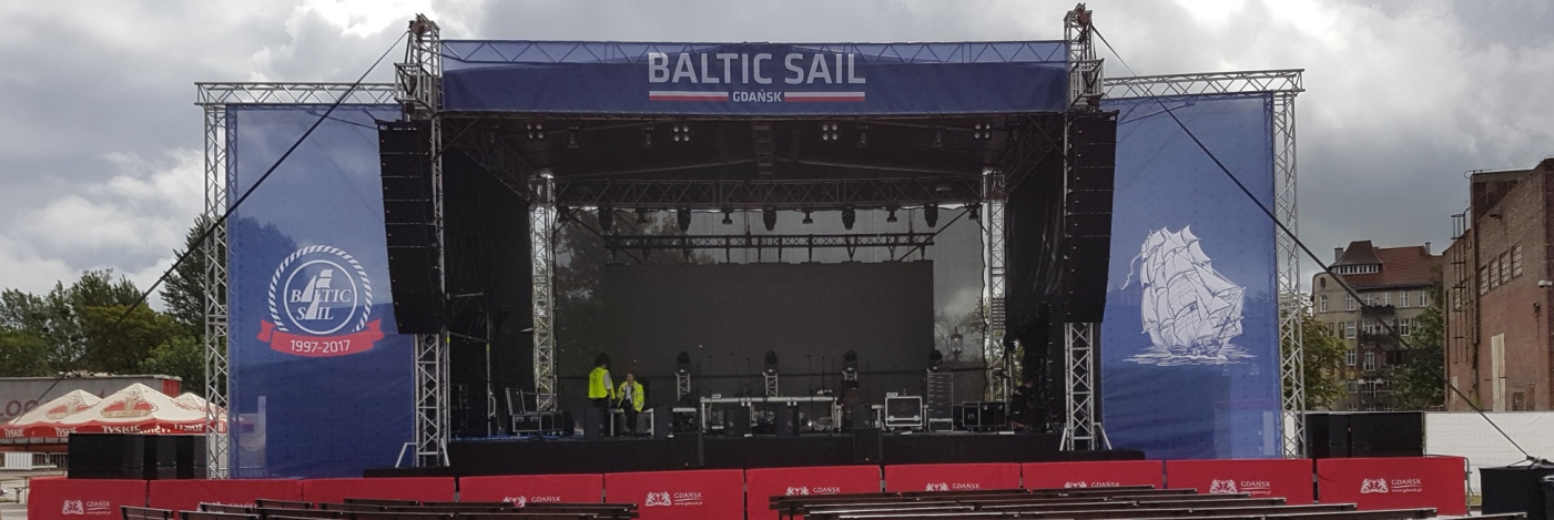 baltic-slider